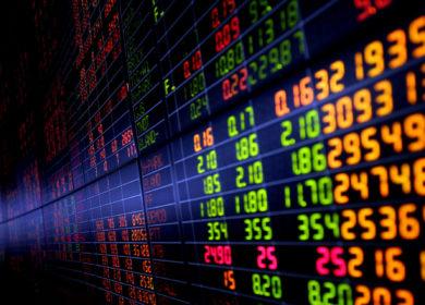 По акциям «Русагро» ожидается двузначный уровень дивидендной доходности