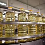 Масличный сезон-2020/21: рекордные цены на масло не залог маржинальности