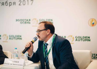 Рекомендации ФАС позволят сделать взаимодействие производителей и ритейла более прозрачным, – Романцев (ГК «ЭФКО»)