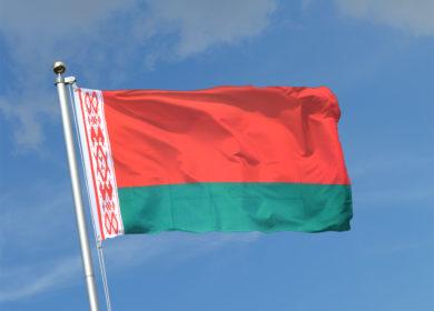 Белорусский концерн предложил внести изменения в техрегламент Таможенного союза на масложировую продукцию