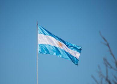 Аргентина в июне увеличила экспорт соевого шрота