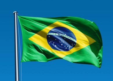 Выработка биодизеля в Бразилии начнет расти в марте, – прогноз