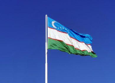 В Узбекистане импорт растительного масла могут временно освободить от уплаты НДС