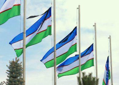 Узбекистан стал основным импортером казахстанского подсолнечного масла впервые за 5 лет