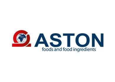 «Астон» в 2020 году в 3,5 раза увеличил свою прибыль