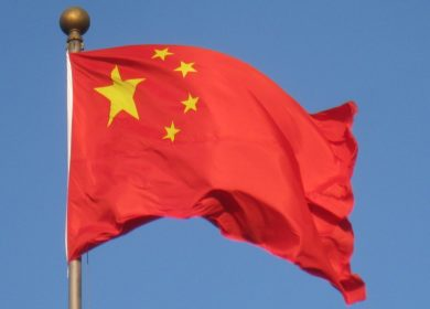 Китай без мяса: что это значит для мировой экономики