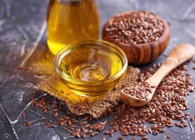 Из Башкирии в Беларусь отправят 456 тонн семян рыжика