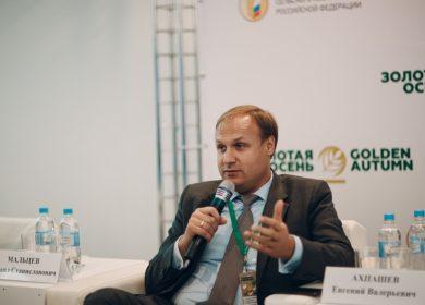 Мальцев: загрузка перерабатывающих масложировых мощностей в 2021 году может достичь 90%