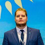 Торговля должна быть свободной, и чем свободнее, тем быстрее будет развиваться масложировая отрасль РК – Масложировой союз Казахстана