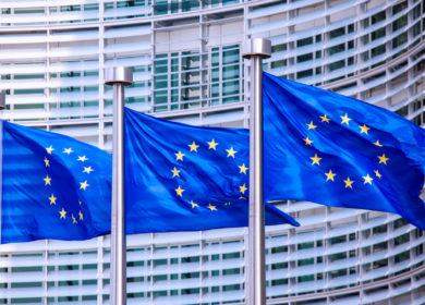 Экспорт/импорт масличных культур, растительного масла, шрота. Обзор Еврокомиссии за начало апреля