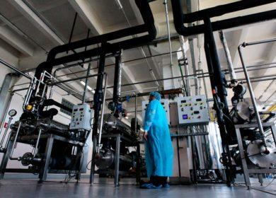 «Приморская соя» выпустила первую партию соевого масла и шрота в 2020/21 МГ