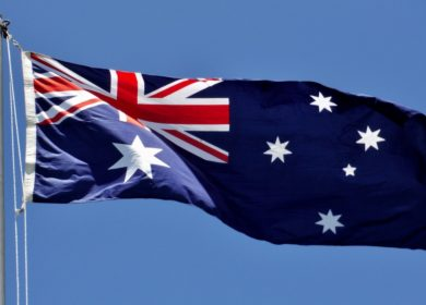 Австралия в июне экспортировала менее 200 тыс. тонн семян канолы