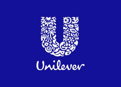 Unilever нарастит продажи альтернативного мяса и молока до 1 млрд евро