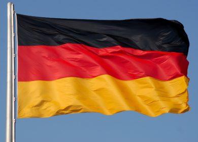 В Германии принят новый биотопливный закон