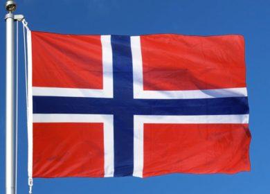 Россия наращивает поставки продуктов переработки масличных в Норвегию