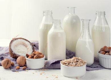GEA получила заказ на разработку и поставку линии по переработке овса, риса и сои для компании во Франции