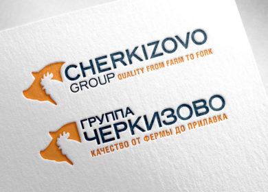 На полях Группы «Черкизово» начались испытания биопрепаратов