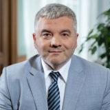 Артак Камалян: «Чтобы развивать сельское хозяйство, нужно выходить на рынки третьих стран»