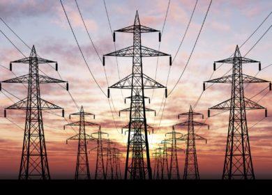 «Россети Юг» предоставят почти 5 МВт мощности маслоэкстракционному заводу в Ростовской области